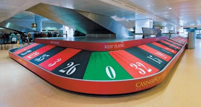 Bild Casino de Venezia