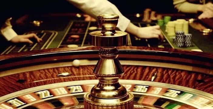 Bild riktigt casino roulette