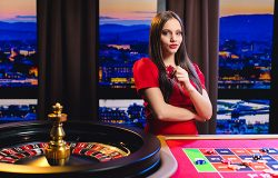 Sannolikhet att vinna i roulette
