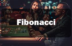 Fibbonacci