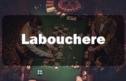 Labouchere thumbnail