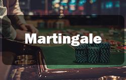 Thumbnail martingale
