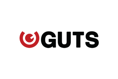 Guts Casino recension