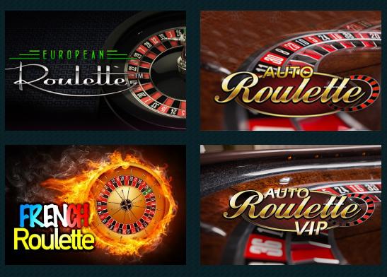 Spela Casino recension